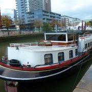 Boathotel slimmers (2)