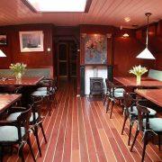 aldebaran-interieur-salon-deniz