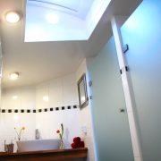 boathotel.bathroom.2