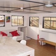 boathotel.boot-7-dining-apartment-1