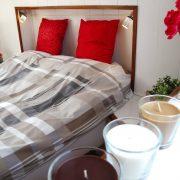 boathotel.slaapkamer1