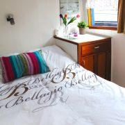 boathotel.slaapkamer2