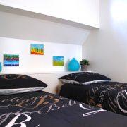 boathotel.slaapkamer3.2
