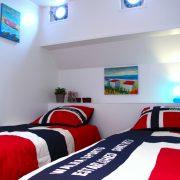 boathotel.slaapkamer4.2