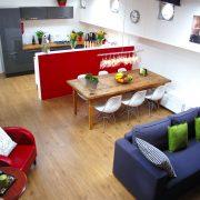 boathotel.woonzaal1.2