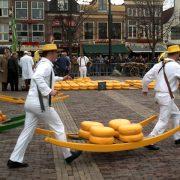 Alkmaar hotel.kaasmarkt