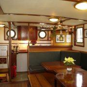 catherina deckhouse