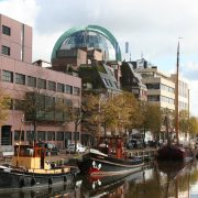 Leeuwarden hotel