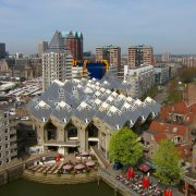 Hotel Rotterdam Cheap accommodation