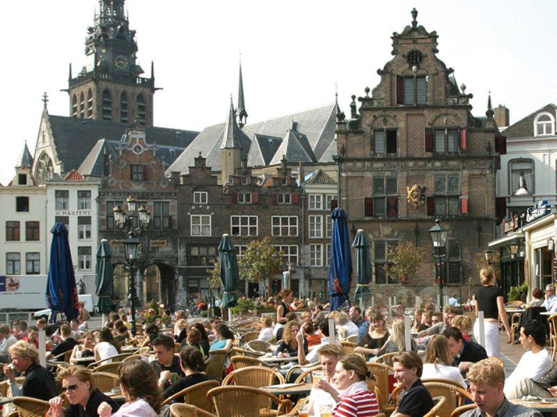next-Nijmegen-terras_1200x900-758
