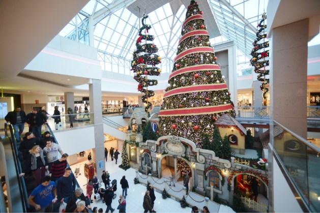wijnegem-shoppingcentrum-kopie