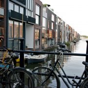 Hotel Amsterdam Canal