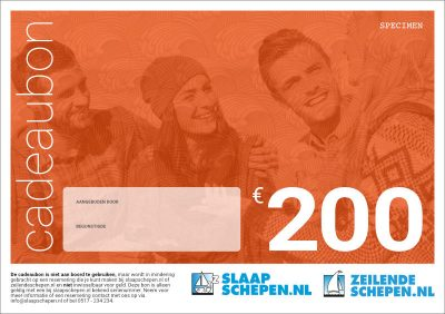 lahja-200