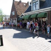 Terherne Fryske Marren hotel