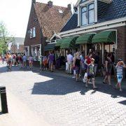 Hotel Terherne Frisian Lakes
