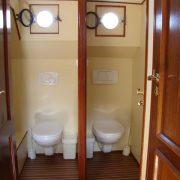 Eendracht Toilet