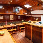 Salon2.Eendracht.shzh
