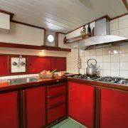 interieur minerva_keuken - kopie