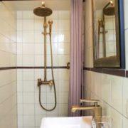 Hotel Antje sanitair
