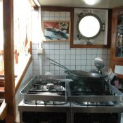 MG_keuken_003
