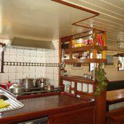 luciana keuken