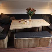 loungecorner
