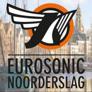 hotel eurosonic