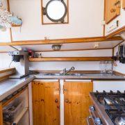 Antonia keuken 2