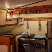 ideaal keuken1